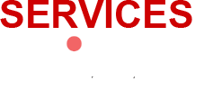 ZEN VIET ARCHITECT CO.,LTD