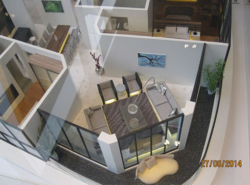 somerset-residence-can-e1-2