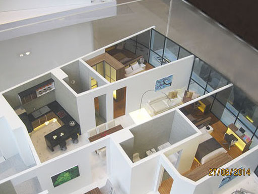somerset-residence-can-e1-3