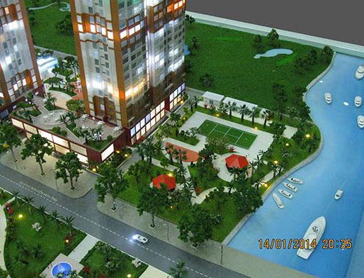 the-park-residence-quan-7-3