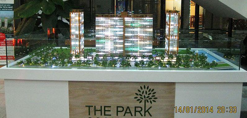the-park-residence-quan-7