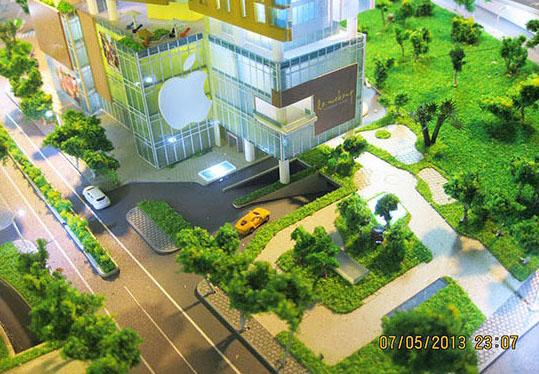 to-hop-evn-plaza-q5-2